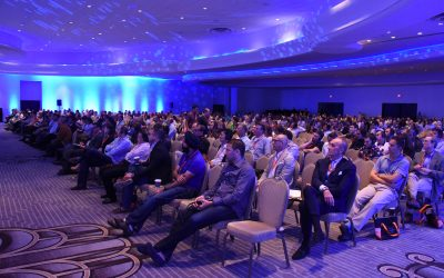 2017 Global Symposium Draws 1,400 Dental Professionals to Miami Beach