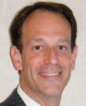 Bart W. Silverman,