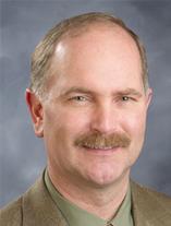 Dr. Dan Cullum