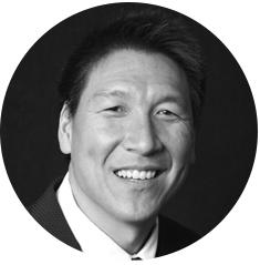 Dr. Stephen J. Chu, DMD, MSD, CDT
