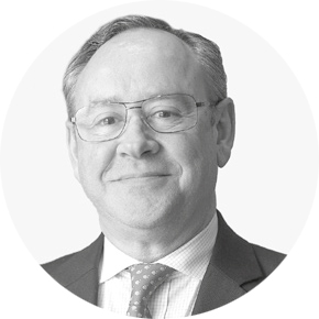 Prof. Dr. Mariano Sanz