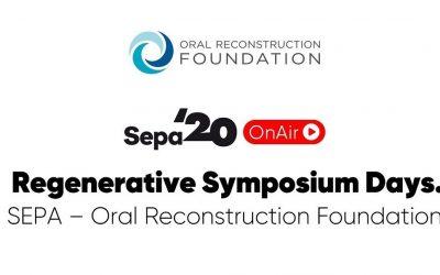 International Symposia